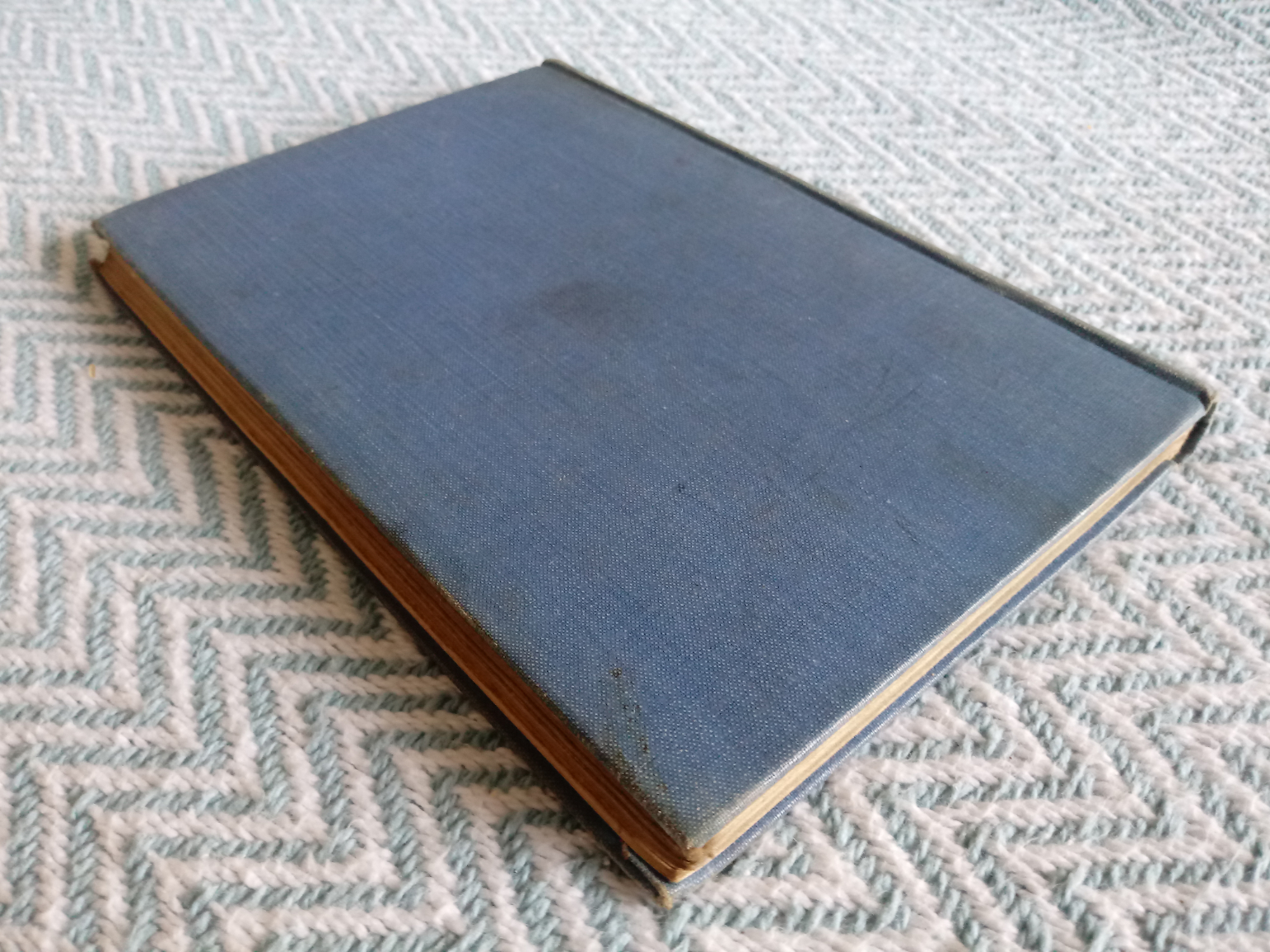 Modern Geometry hardback book by C.V Durell 145 pages Published 1938 by Macmillan And Co Ltd. No