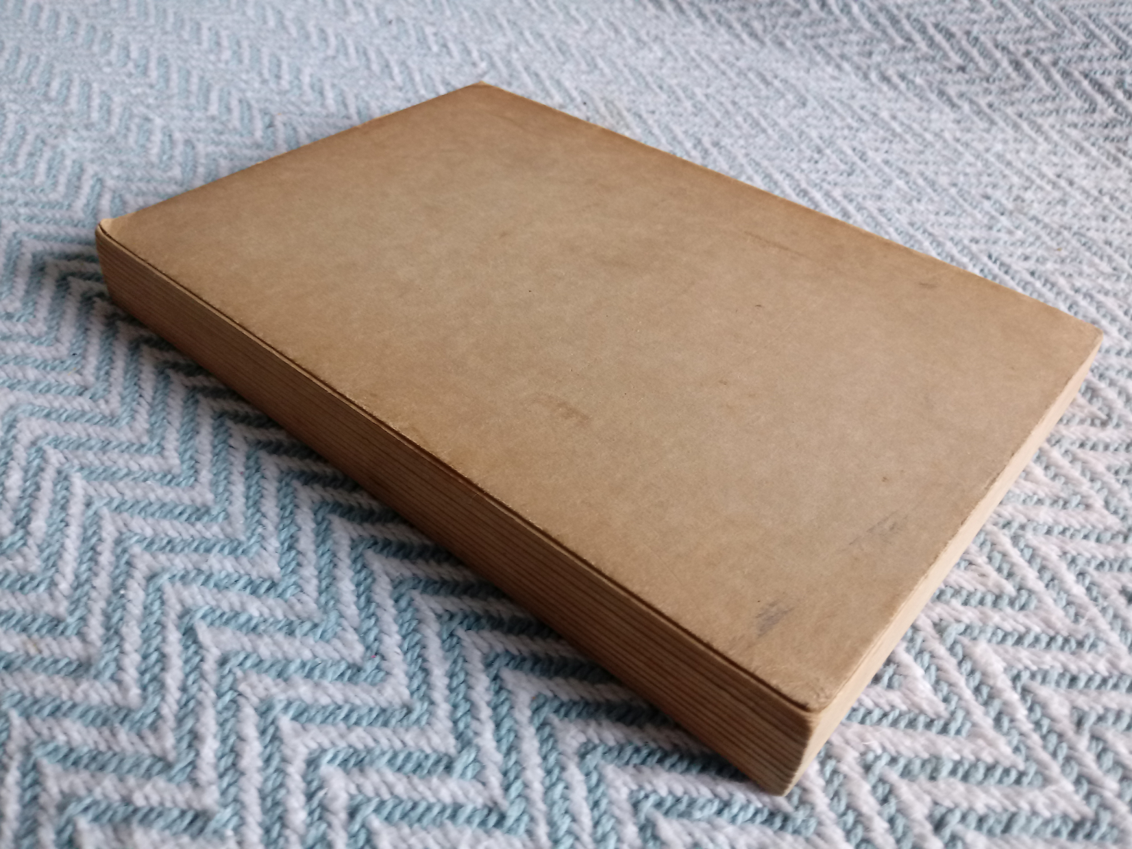 3 x Girl Guide Book of Ideas by E. M. R. Burgess softback books Published1939 and 1943 Brown, - Image 3 of 11