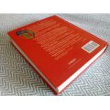 Principles Of Anatomy And Physiology 11th Edition by Gerard J. Tortora and Bryan Derrickson hardback