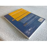 Executing Data Quality Projects 10 Steps To Quality Data And Trusted Information paperback book by