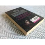 The Secret Circle The Captive Part II and The Power by L.J. Smith 308 pages Published 2009 Hodder