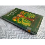 West Indian Folk Tales by Philip Sherlock softback book 150 pages Published 1992 Oxford University