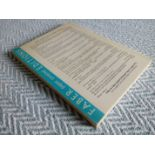 The Story Of Painting Faber Paper Covered Editions paperback book by Agnes Allen. Published 1969