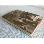 Shanghai Refuge A Memoir of the World War II Jewish Ghetto by Ernest G. Heppner hardback book 191