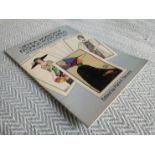 Vienna Workshop Fashion Postcards 24 Full Colour Ready to Mail Cards Edited by Mark a. Stevens
