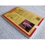 The Insider's Guide To Antique Furniture softback book by Alan Robertson. Published 1985 Bell &