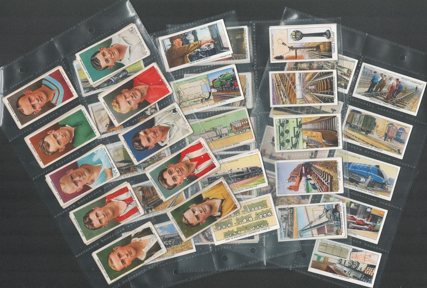 Stamps, Covers, Postal History Collectables Auction