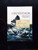 Grosvenor British Empire And Foreign Countries Wed 11 and Thurs 12 November 2015 Auction