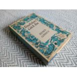 Kingfishers Catch Fire by Rumer Godden hardback book 279 pages Published 1955 The Reprint Society.