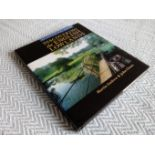 Discovering the English Lowlands 42 Historical Walks by Martin Andrew and John Cleare hardback