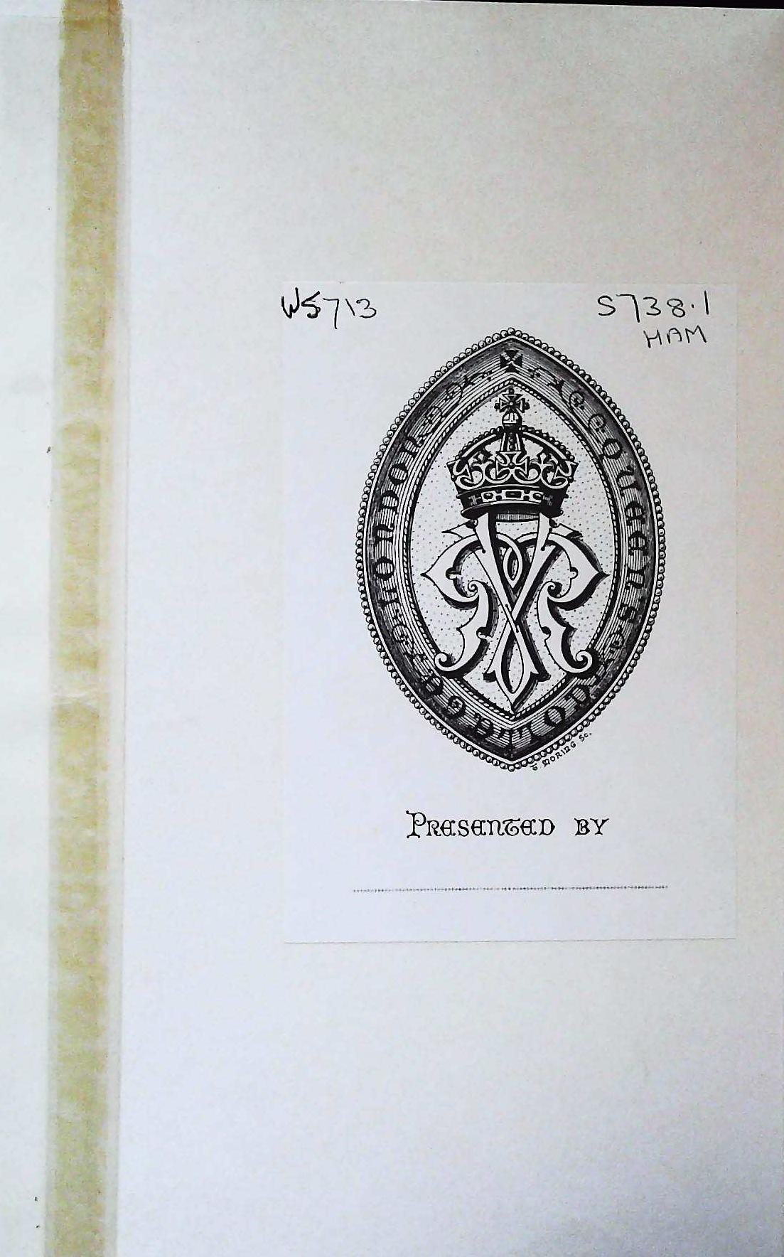 The Thames and Hudson Manual of Pottery and Ceramics by David Hamilton softback book 188 pages - Image 3 of 4