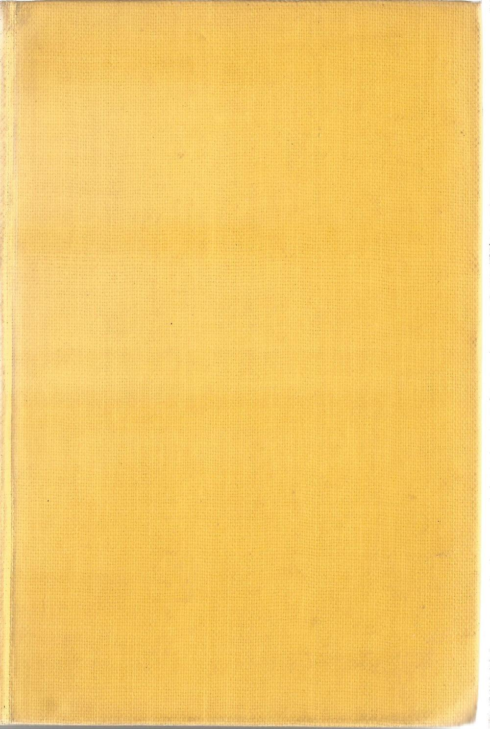 Bernard Shaw His Life and Personality by Hesketh Pearson. Unsigned hardback book with no dust jacket