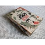 The Party by Rudolph Von Abele hardback book 418 pages Published 1963 The Cresset Press. In good