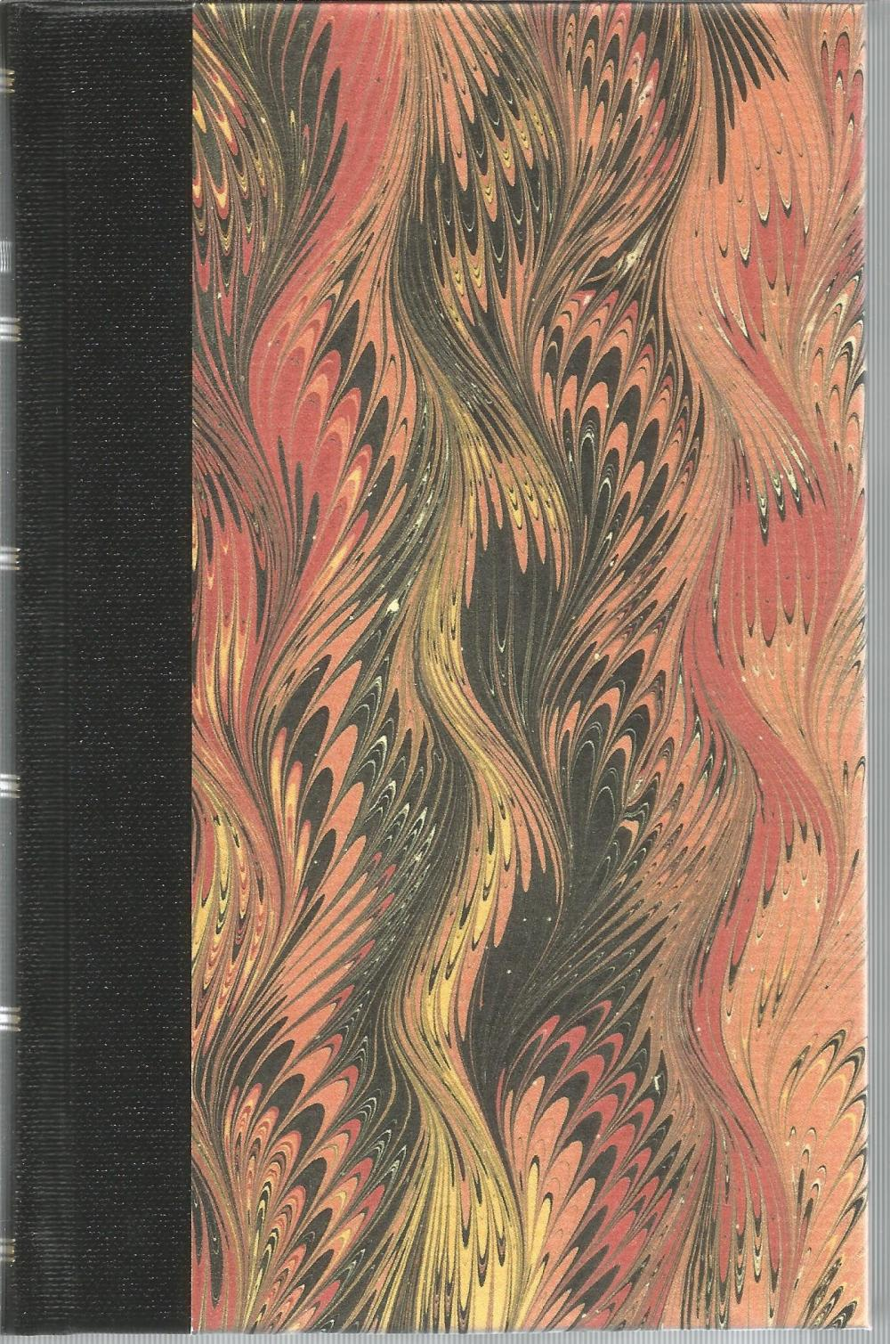 The Devil's Dictionary by Ambrose Bierce. Unsigned hardback book in cover sleeve published in 2009