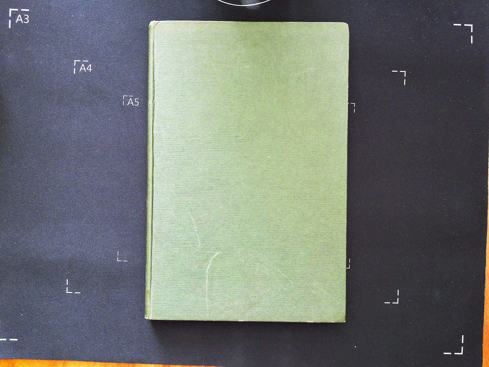 A Catalogue of European Coins by Fred Reinfeld hardback book 124 pages Published 1961 Oak Tree Press