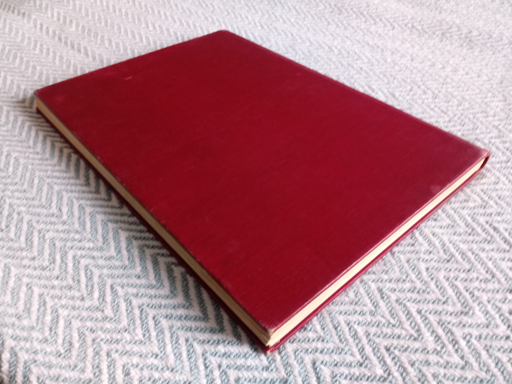 2 x hardback books published Odhams Press 1- The Coronation Of King George VI And Queen Elizabeth - Image 6 of 7
