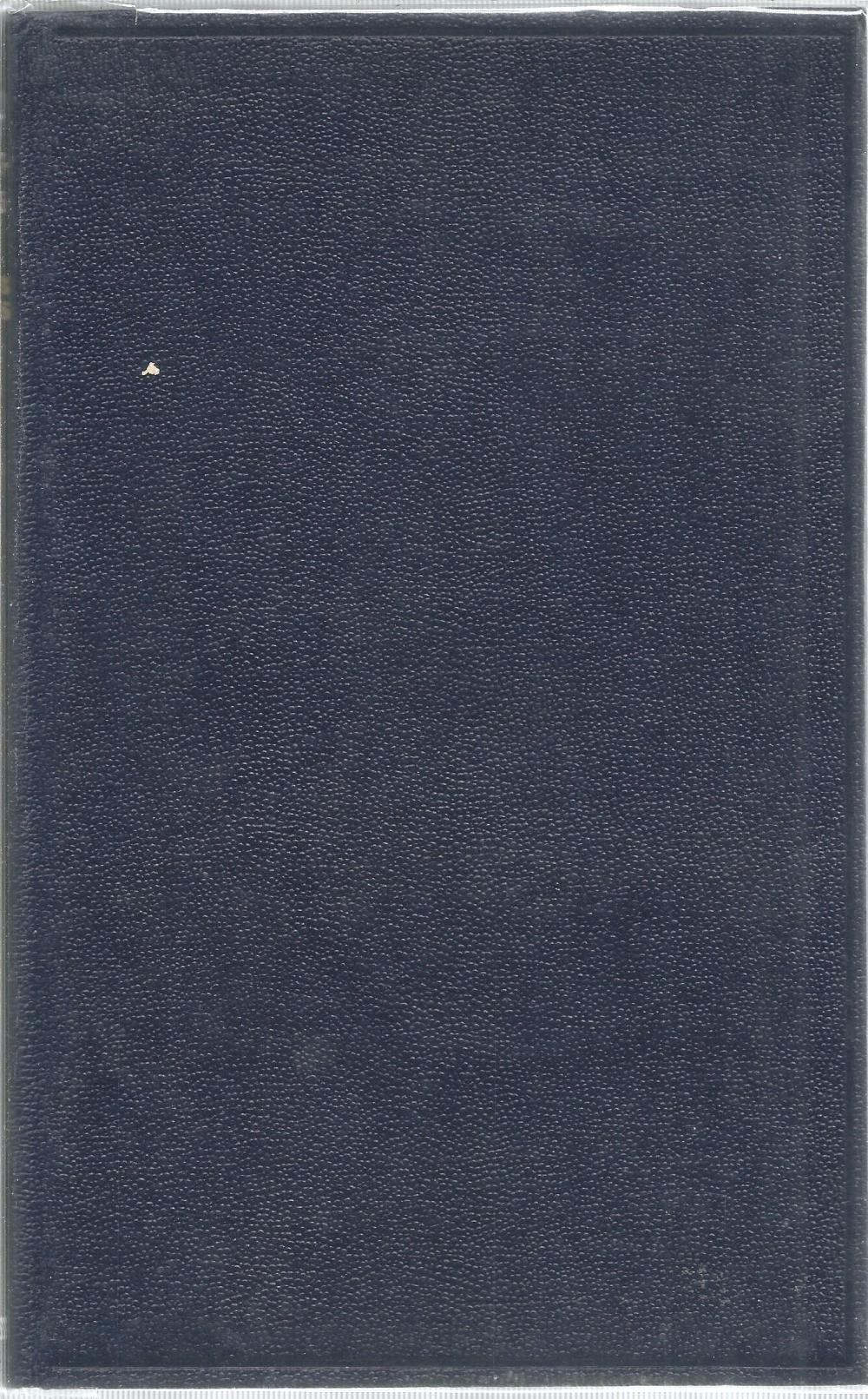 Great Expectations by Charles Dickens. Small softback book with clear dust cover published in 1970