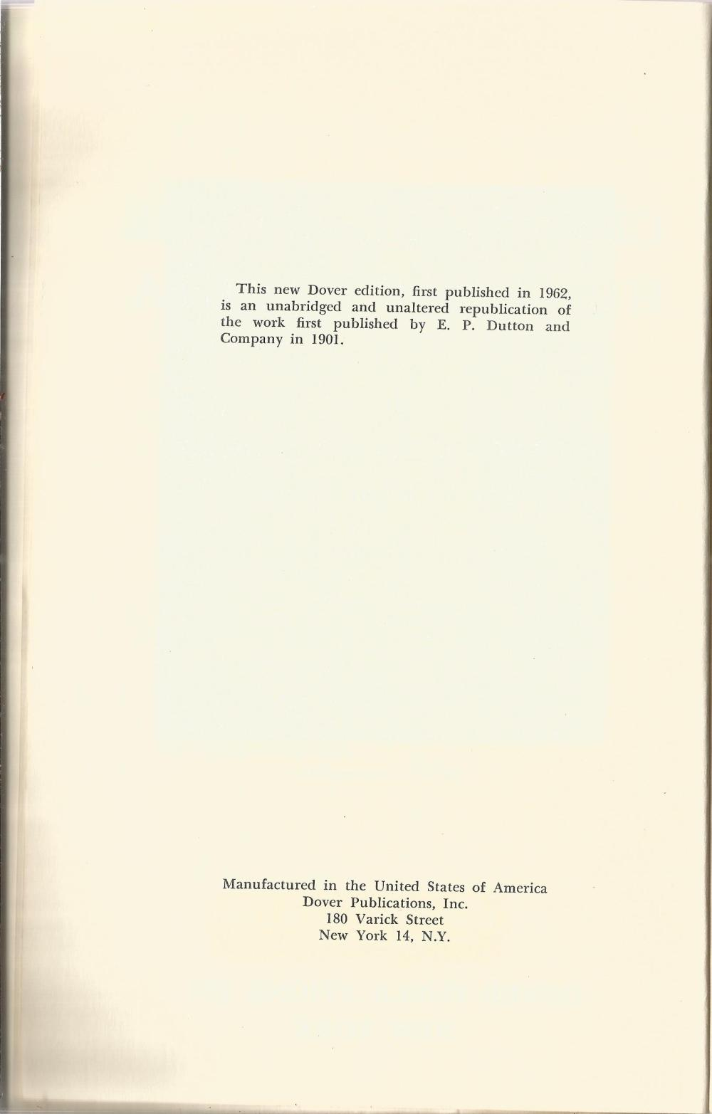 Chronicles of The House of Borgia by Frederick Baron Corvo. Unsigned paperback book with no dust - Image 2 of 2
