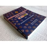 Almanac of Wurzburg Directory of Sovereign and Noble Houses softback book 580 pages Published 2014