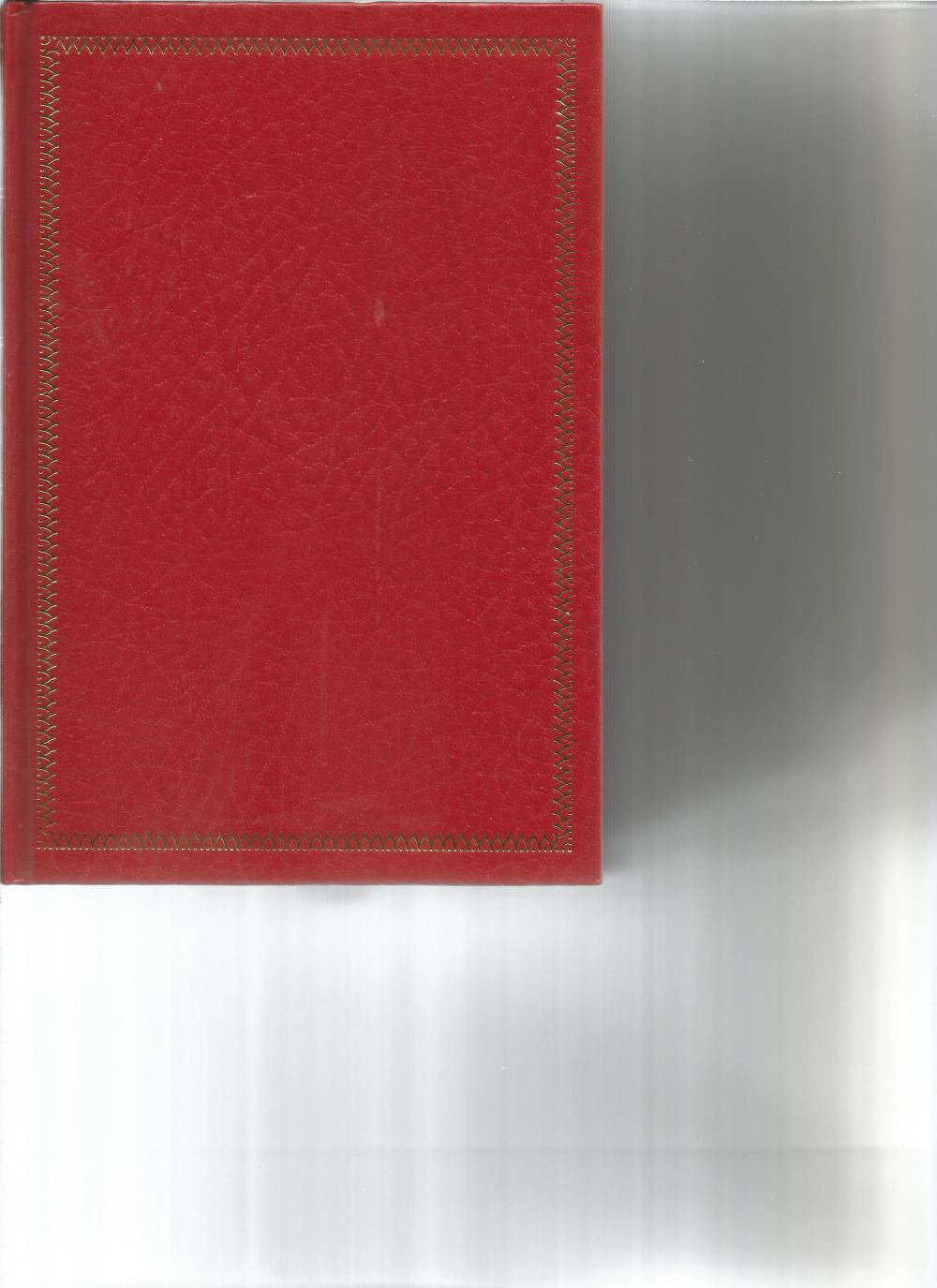 Readers Digest Condensed Books -Sea Lord by Bernard Cornwall, Doctors by Erich Segal, Gracie by