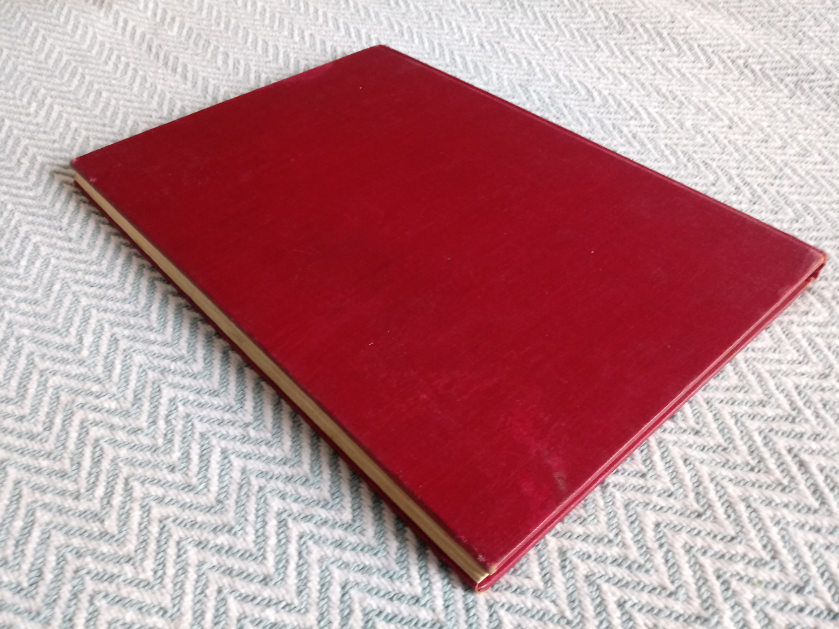 2 x hardback books published Odhams Press 1- The Coronation Of King George VI And Queen Elizabeth - Image 3 of 7