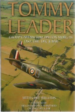 WW2 Military Signed Book Auction