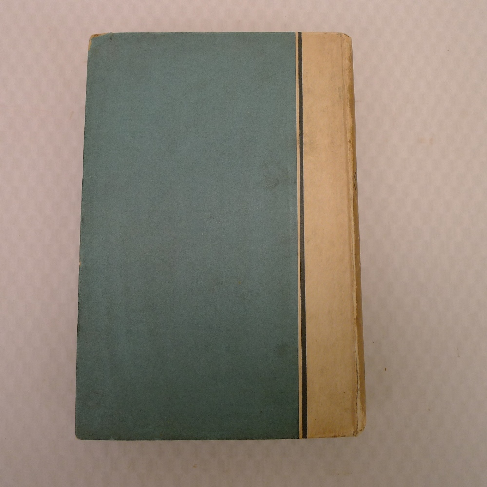 The True History of Tom and Jerry by Charles Hindley published in London circa 1892, bound in - Image 3 of 4