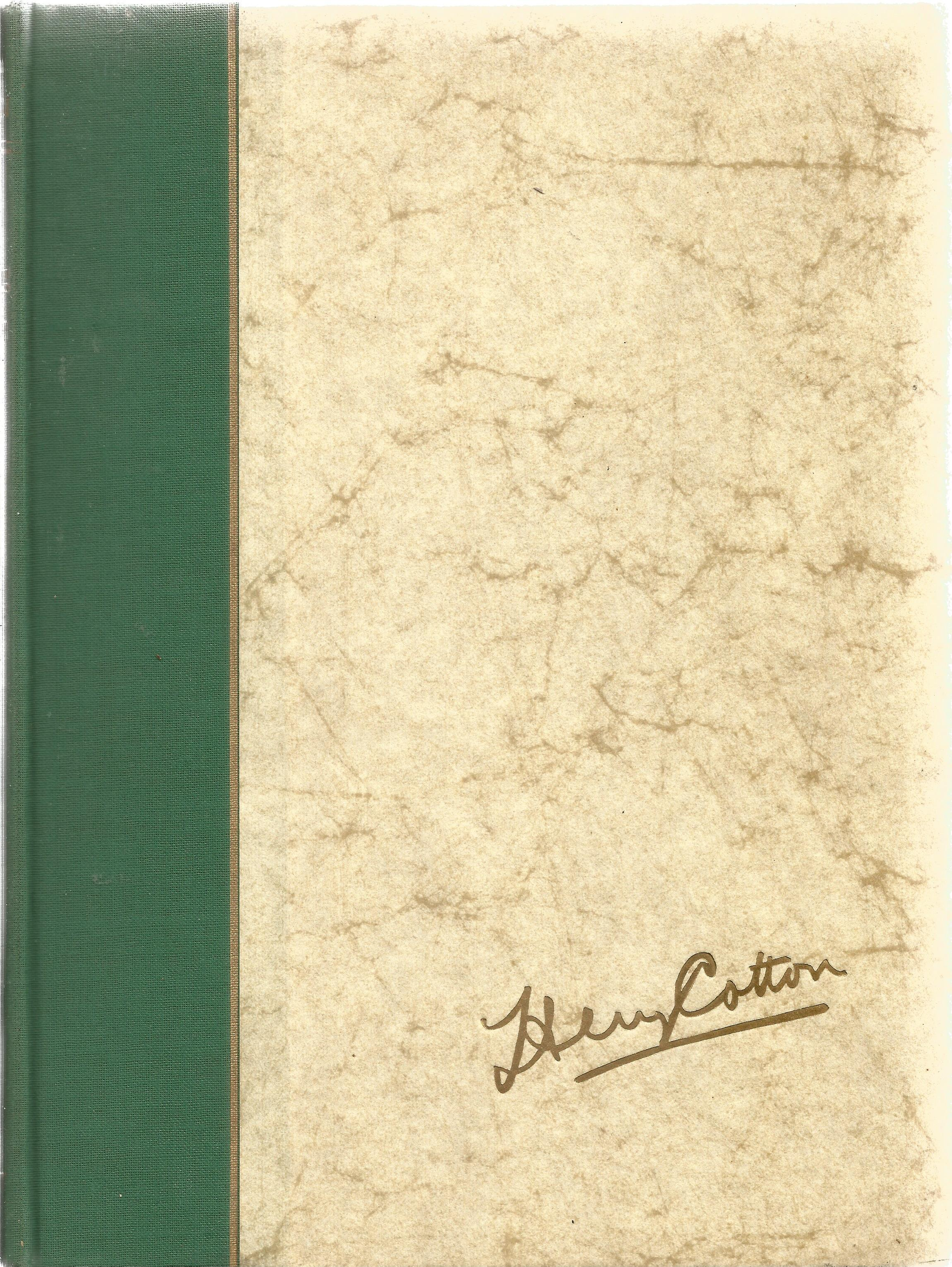 Sir Archibald McIndoe Family Photo Album plus 5 Hardback Books from His personal collection - Image 5 of 23