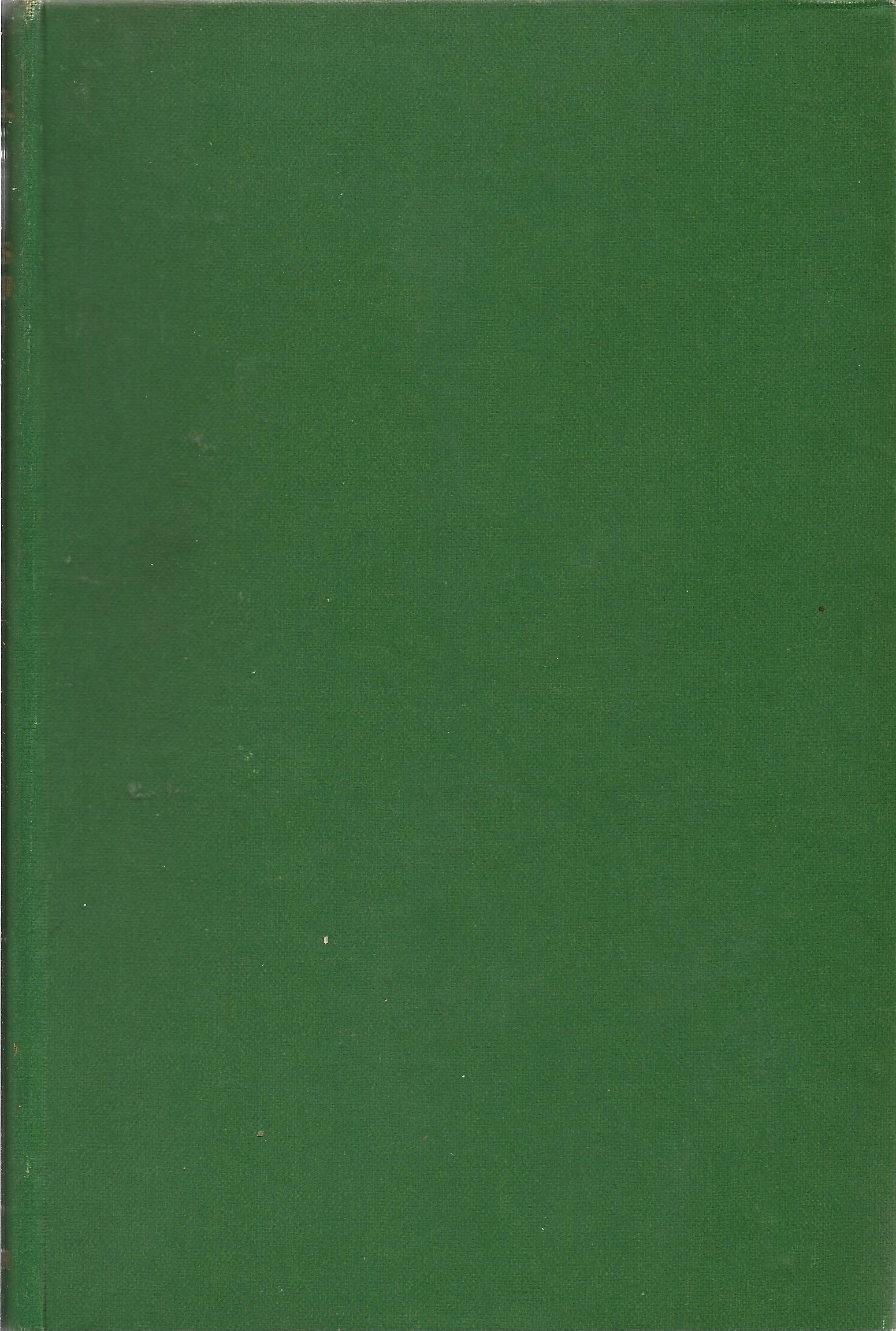 Signed Hardback Book The River Line by Charles Morgan First Edition 1949 published by Macmillan & Co