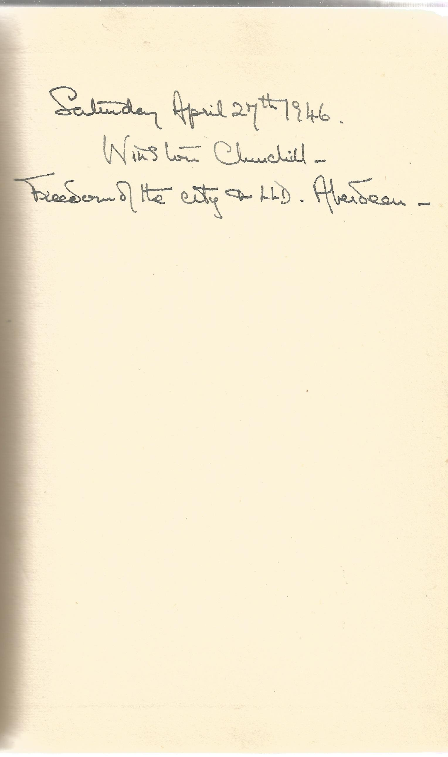 Hardback Book This Thing Called Ballet by George Borodin published by Macdonald & Co (Publishers) - Image 3 of 3