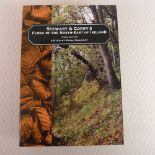 Flora of The North East of Ireland Edited by Paul Hackney published by Institute of Irish Studies