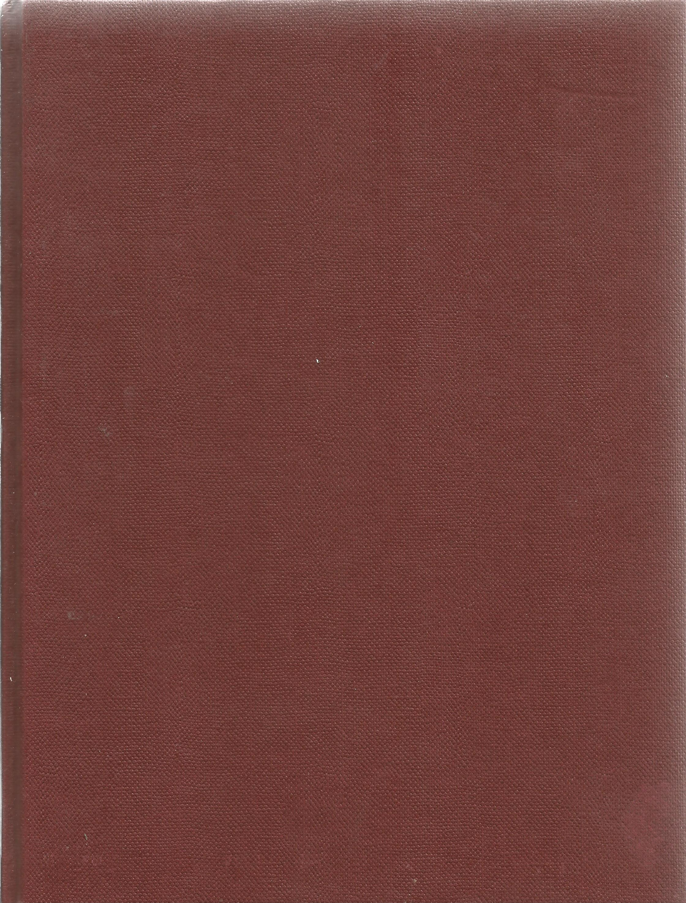 Edward Heath Signed Hardback Book Music A Joy for Life First Edition 1976 published by Sidgwick &