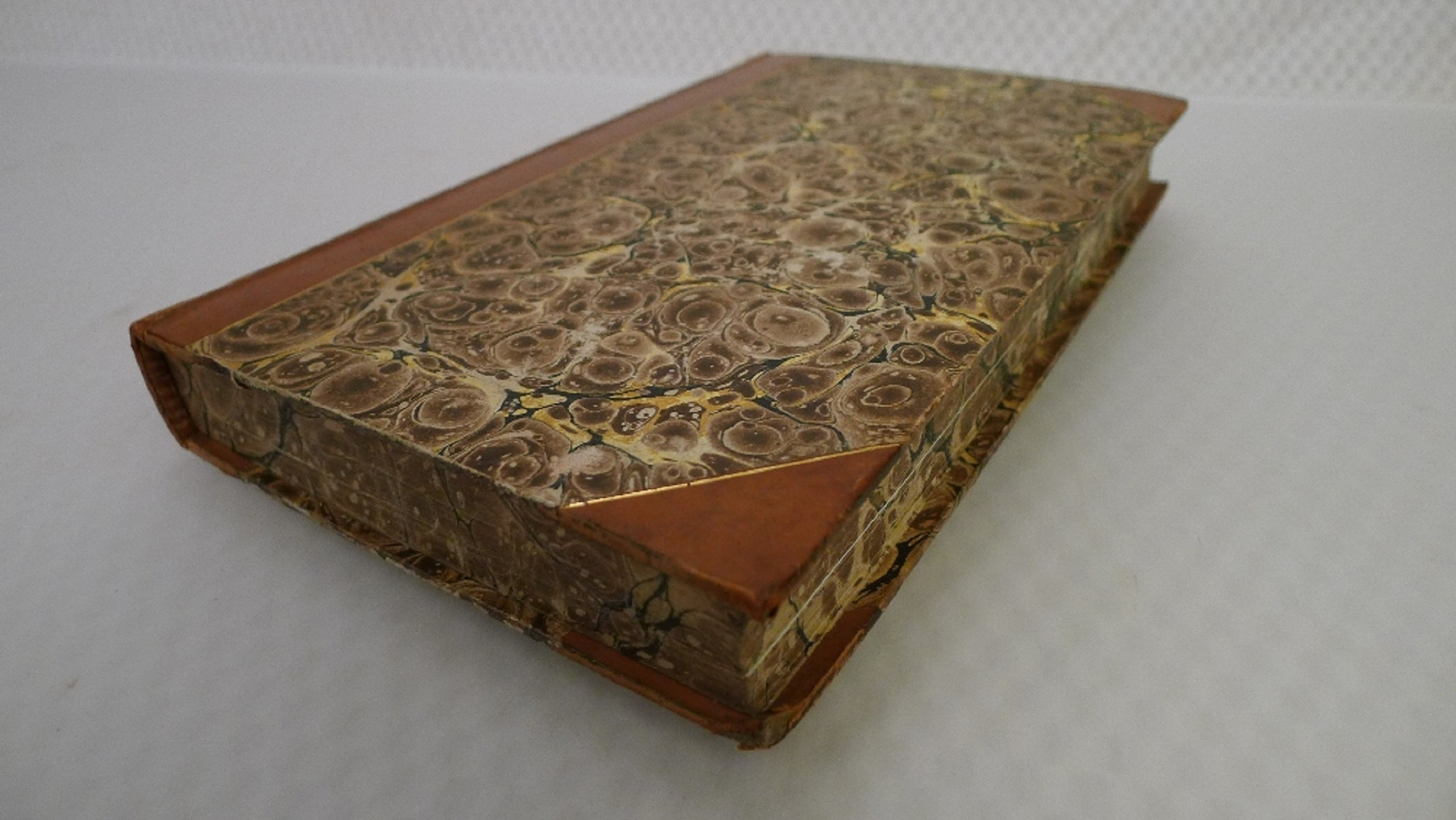 All 11 volumes of An Essay Towards the Topographical History of the County of Norfolk by Thomas - Image 8 of 23