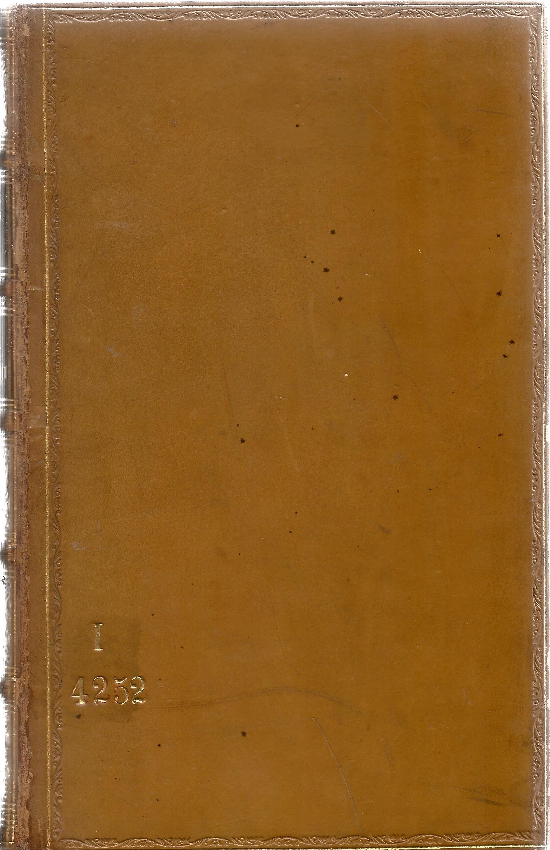 2 Hardback Books Bewick Birds A History of British Birds by Thomas Bewick 1847 Full Leather Bindings