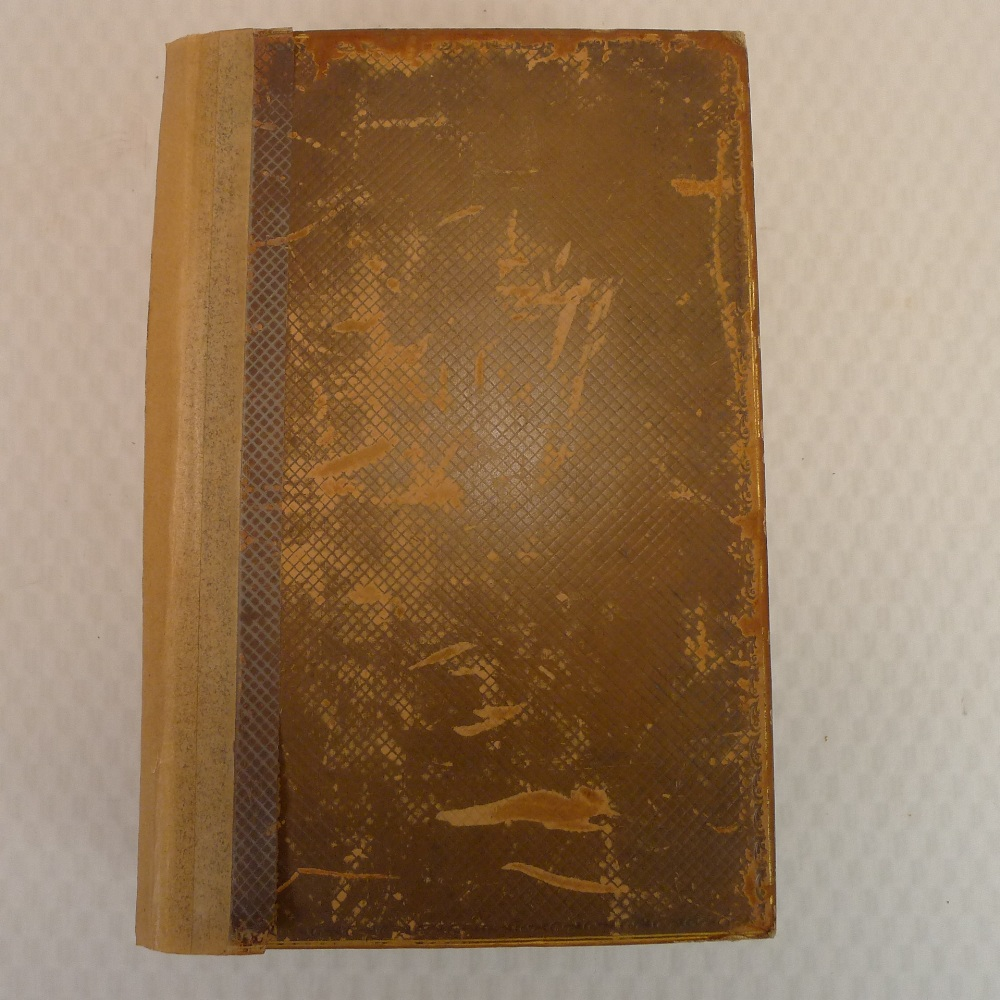 Volumes 1, 2, 3 and 6 of Bibliotheca Chethamensis (Catalogues of Books and Manuscripts) for the - Image 4 of 19
