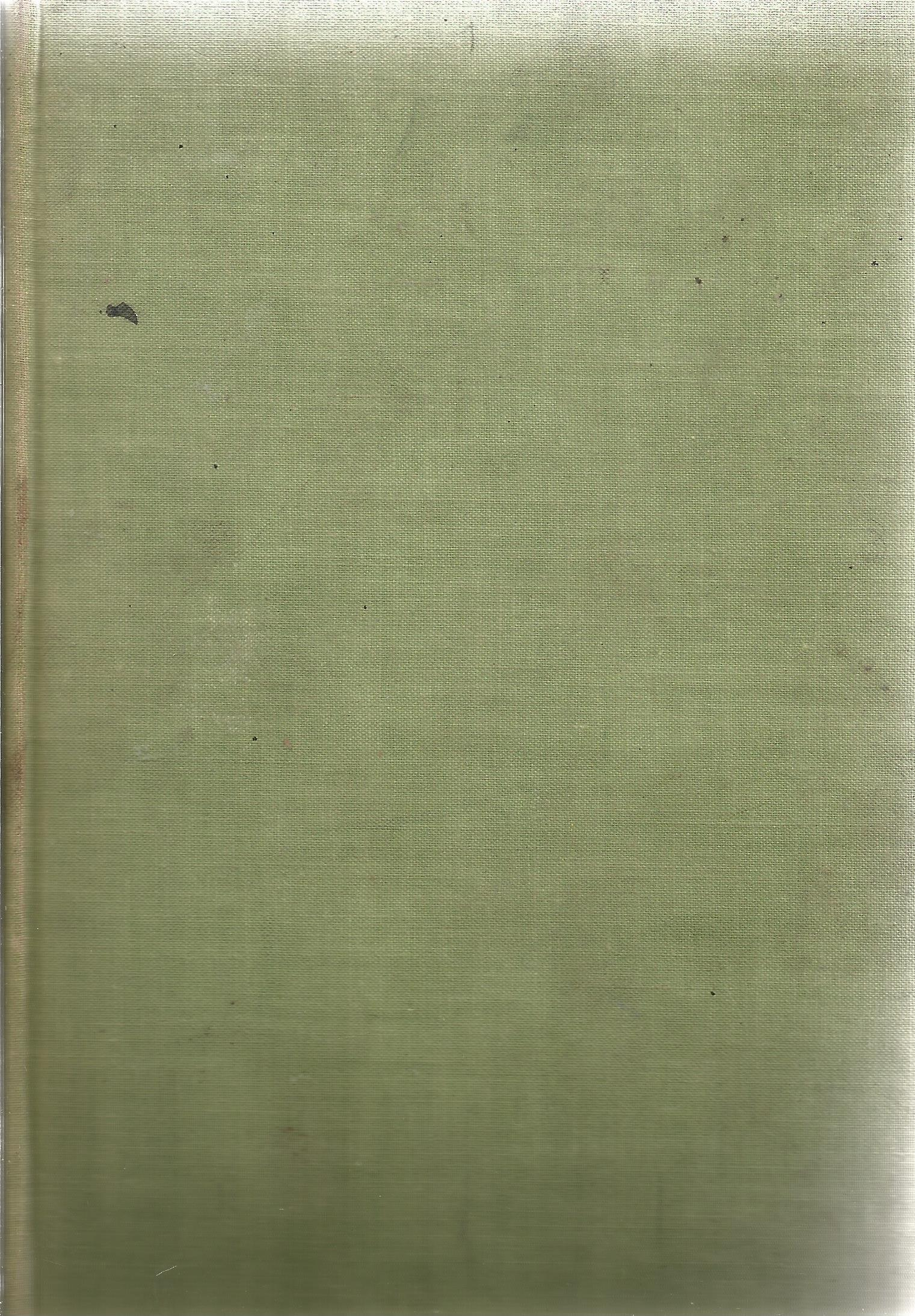 2 Hardback Books Half Breed by Lovat Dickson 1939 Grey Owl and the Beaver by Harper Cory 1935 - Image 4 of 7