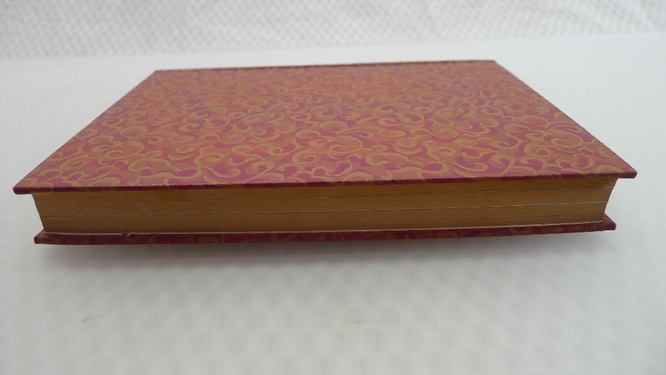 Lords and Ladies by Cecil T Prime published by Collins London 1960 First Edition A New Naturalist - Image 3 of 5