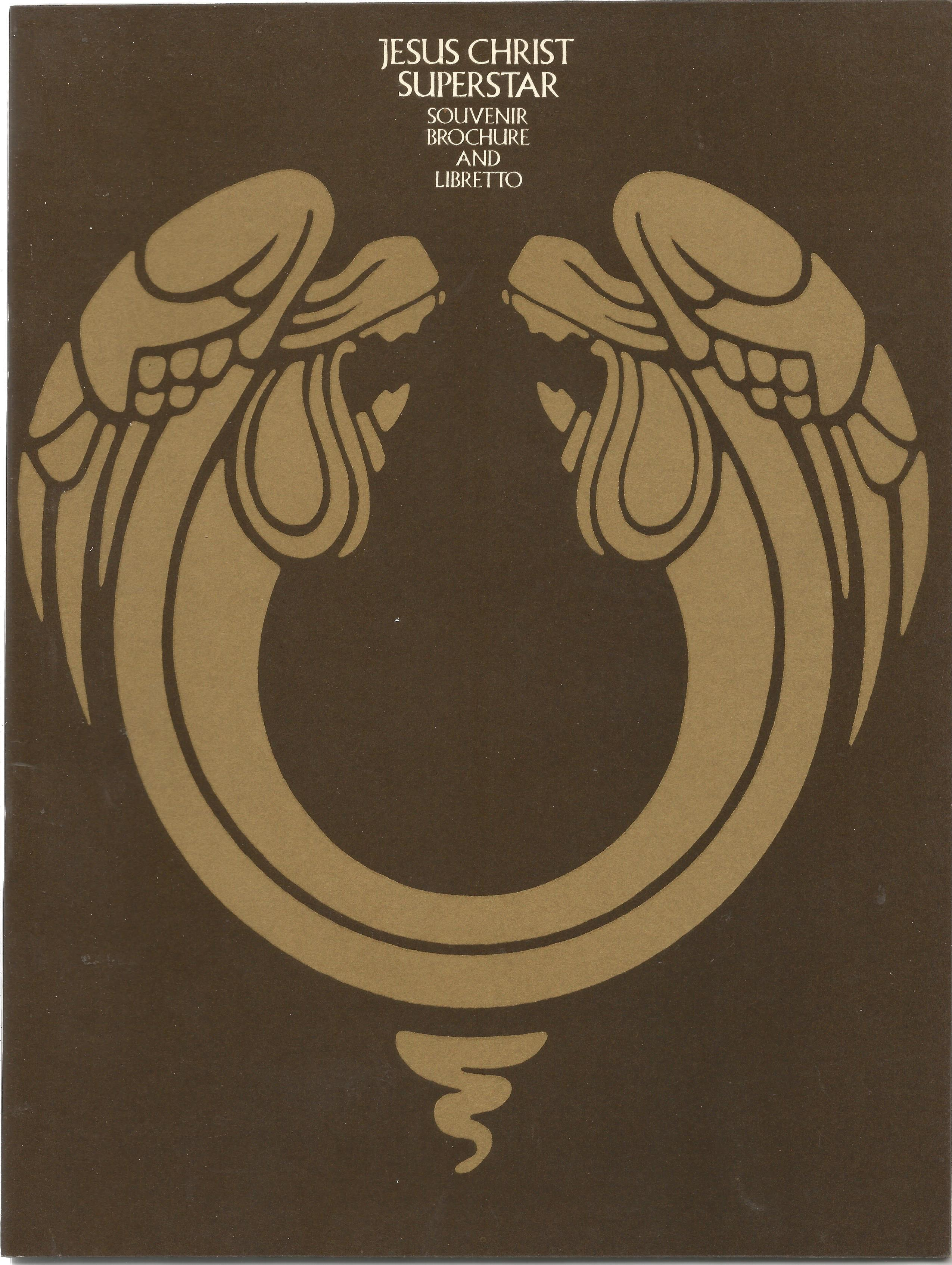 Musicals, 3 in House Brochures & Programme for Royal Albert Hall Irish Concert 18th March 1916, in - Image 4 of 6