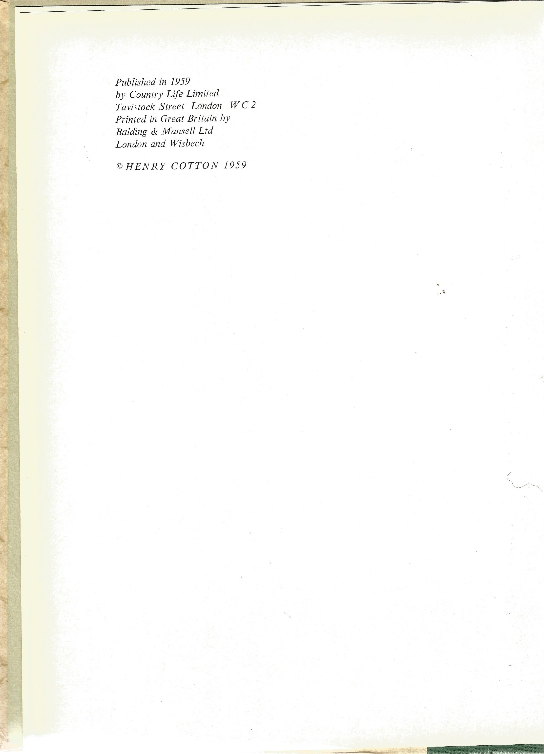 Sir Archibald McIndoe Family Photo Album plus 5 Hardback Books from His personal collection - Image 7 of 23