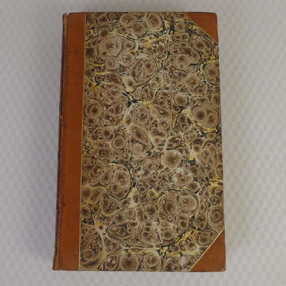All 11 volumes of An Essay Towards the Topographical History of the County of Norfolk by Thomas - Image 7 of 23