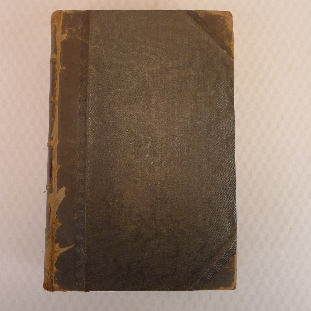 Volumes 1, 2, 3 and 6 of Bibliotheca Chethamensis (Catalogues of Books and Manuscripts) for the - Image 13 of 19