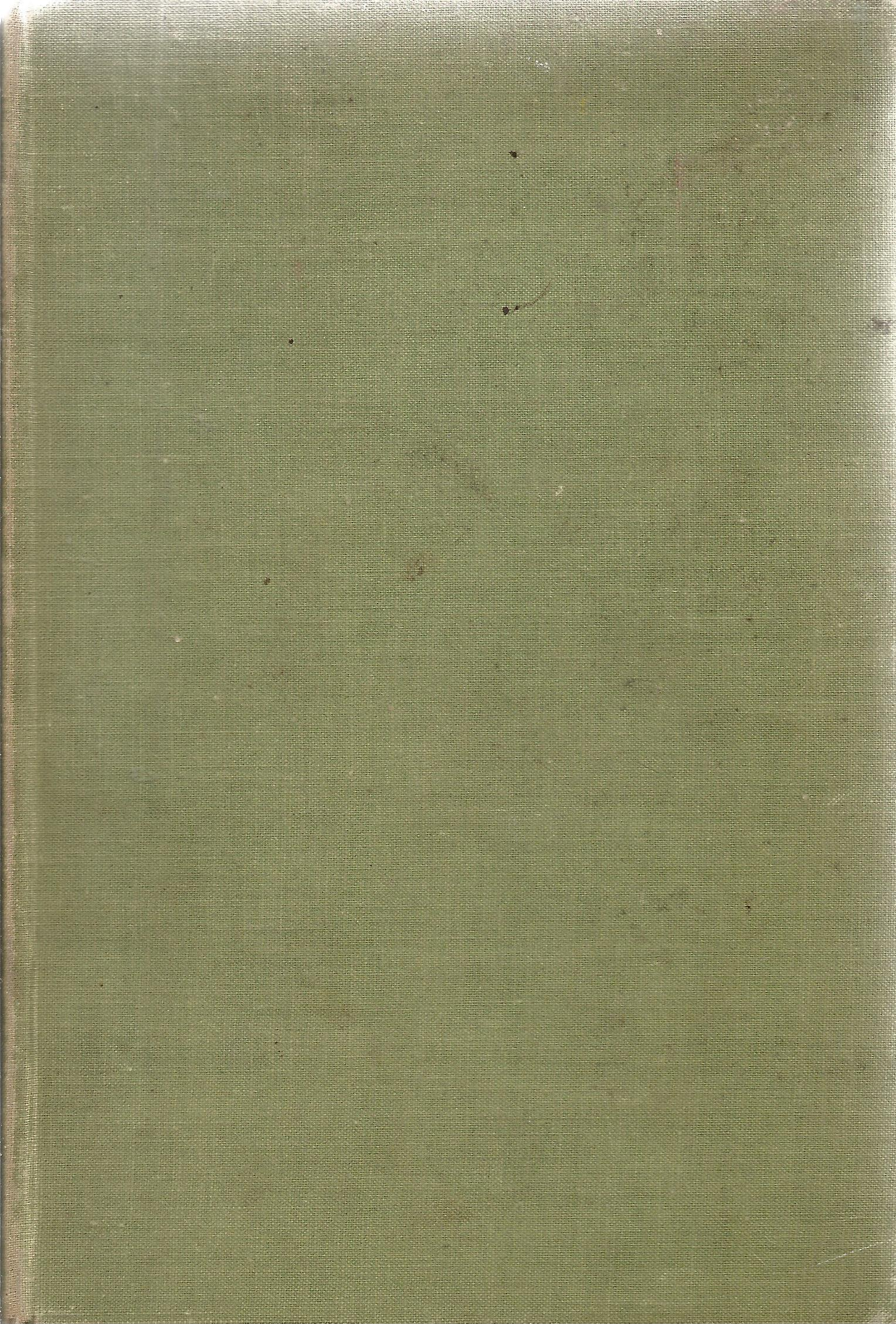 2 Hardback Books A Book of Grey Owl by E E Reynolds & Grey Owl and the Beaver by Harper Cory First - Image 4 of 6
