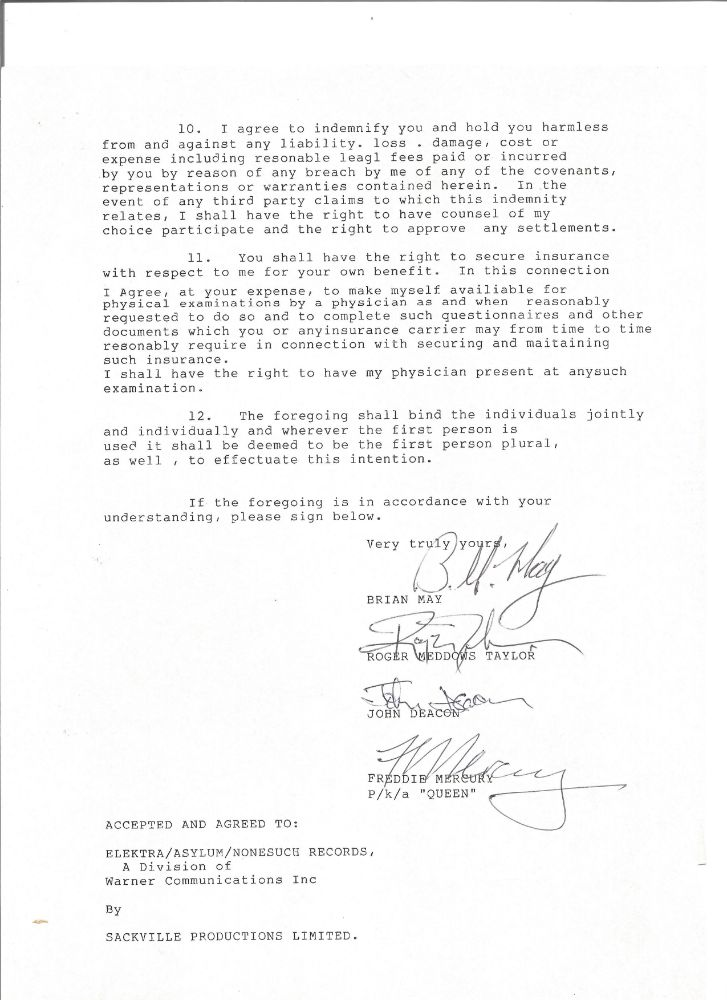 Autograph Auction Rare Music TV Sport Space WW2 signed photos covers FDCs