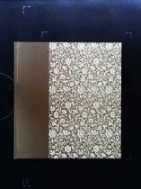Wonders Of The Stereoscope by John Jones hardback book with 48 stereoscope cards in presentation