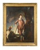After Sir Joshua Reynolds