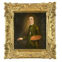 Thomas Gainsborough, RA (British, 1727-1788)