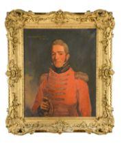 John Lewis Reilly (British, 1835-1922)