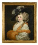Thomas Hardy (British, 1757-1804)