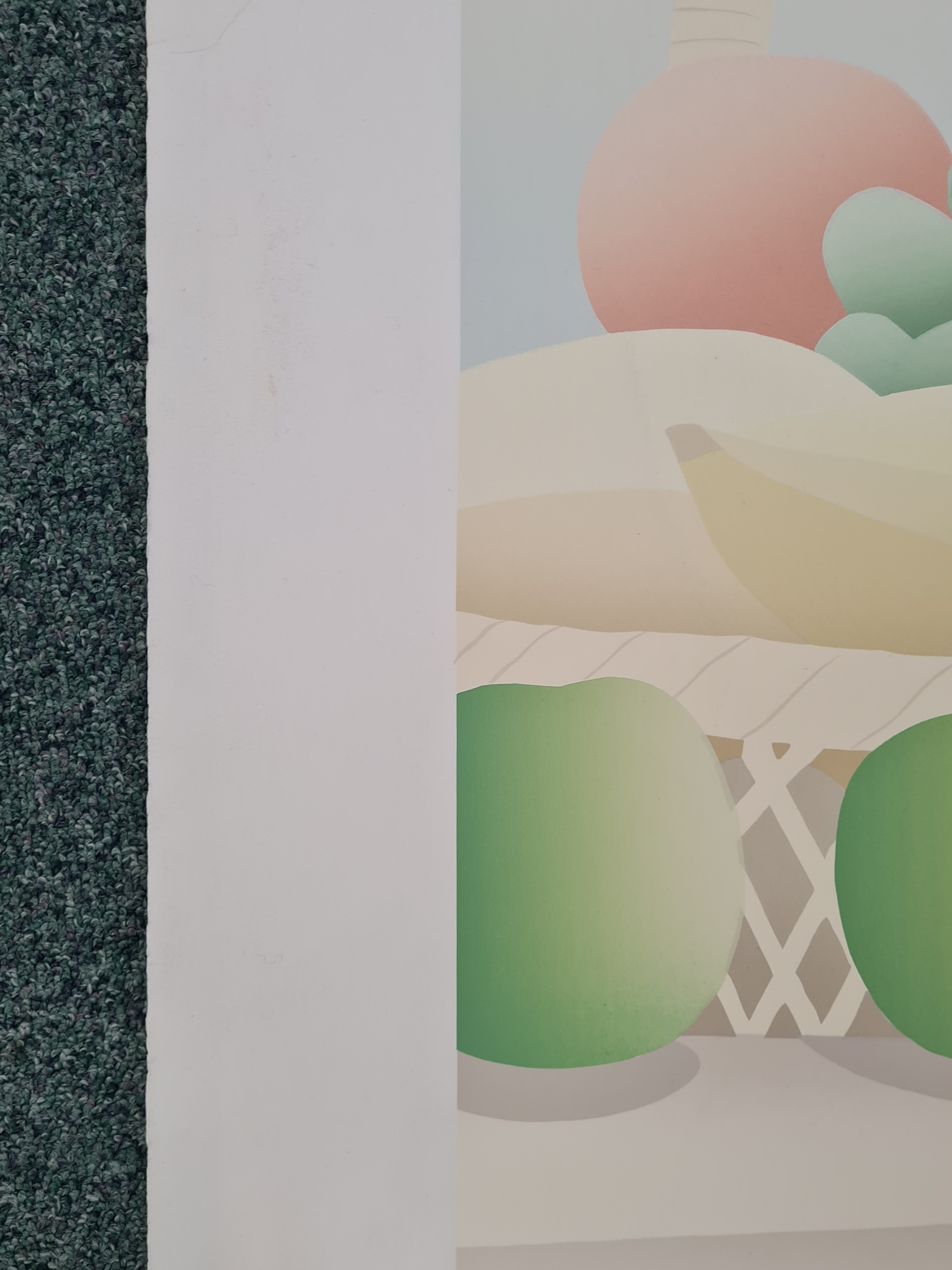 § A group of three unframed works, to include: - Image 5 of 11
