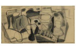 § IVON HITCHENS (1893–1979)